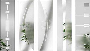 sticla-ornamentala